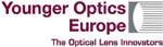 YOUNGER OPTICS EUROPE