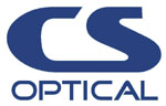 CS OPTICAL