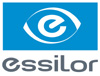 ESSILOR OPTIKA spol. s r.o.